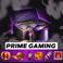 💎TWITCH PRIME | WARFRAME | Ember Warframe with Slot💎