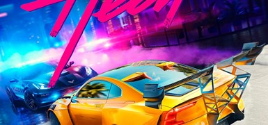 Destroy All Humans STEAM GLOBAL Key