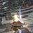 Star Wars Battlefront 2 Classic 2005 STEAM KEY ЛИЦЕНЗ