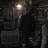 Resident Evil 0 biohazard HD REMASTER STEAM KEY ЛИЦЕНЗ