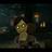 BioShock 2 + Remastered STEAM KEY СТИМ ЛИЦЕНЗИЯ&#128142