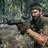 Call of Duty: Black OpsSTEAM KEY RU+CIS СТИМ ЛИЦЕНЗИЯ