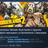 Borderlands 2 Game of the Year GOTY STEAM KEY ЛИЦЕНЗИЯ