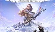 Купить offline Horizon Zero Dawn Complete Edition |  Автоактивация на SteamNinja.ru