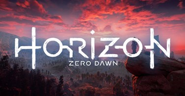 Купить offline Horizon Zero Dawn™ Complete + DLC   НАВСЕГДА   STEAM 🔥 на SteamNinja.ru