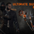 Dying Light - Ultimate Survivor Bundle  STEAM KEY