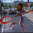 NBA 2K Playgrounds 2  STEAM KEY REGION FREE GLOBAL