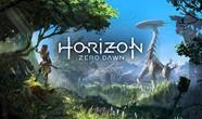 Купить offline Horizon Zero Dawn™ Complete | НАВСЕГДА | STEAM 🔥 на SteamNinja.ru