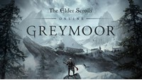 TESO The Elder Scrolls Online: Greymoor (Steam) RU/CIS