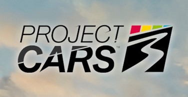 Купить лицензионный ключ Project Cars 3. STEAM-ключ+ПОДАРОК (RU+СНГ) на SteamNinja.ru