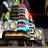 Grand Theft Auto III 3 STEAM KEY REGION FREE GLOBAL