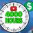 4000 часов просмотра YouTube