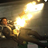 Max Payne 2 II: The Fall of Max Payne STEAM KEY GLOBAL