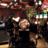 Tom Clancys Rainbow Six Vegas UPLAY KEY