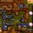 Worms Clan Wars STEAM GIFT RU + CIS
