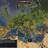 Crusader Kings 2 II STEAM KEY REGION FREE GLOBAL