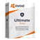 Avast Ultimate 10 Devices на 1 год - 2021