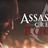 Assassin´s Creed Rogue Изгой UPLAY KEY RU+CIS