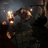 Warhammer End Times Vermintide STEAM KEY GLOBAL