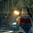 LEGO Batman 3: Beyond Gotham STEAM KEY REGION FREE