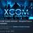 XCOM Enemy Unknown +Pirates Civilization STEAM KEY 5IN1
