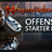 Neverwinter - Offensive Starter Pack ARC KEY GLOBAL