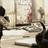 Counter-Strike Prime Status Upgrade GLOBAL OFFENSIVE
