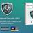 Mac Internet Security - 1 Year Key