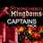 Stronghold Kingdoms - Captains Pack