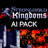 Stronghold Kingdoms - AI Pack
