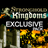 Stronghold Kingdoms - Exclusive Pack