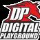 DigitalPlayground + PornHub Premium [аккаунт]+ГАРАНТИЯ
