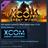 XCOM Enemy +Within Civilization BUNDLE STEAM KEY GLOBAL