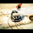 DiRT 3 Complete Edition STEAM GIFT RU + CIS
