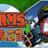 Worms Blast STEAM KEY REGION FREE GLOBAL