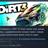 DiRT 3 Complete Edition STEAM KEY REGION FREE