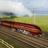 Trainz Simulator DLC: Coronation Scot STEAM ROW GLOBAL
