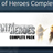 Company of Heroes - Complete Pack STEAM KEY ЛИЦЕНЗИЯ