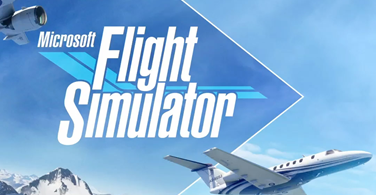 Купить offline Microsoft Flight Simulator: Premium Deluxe + Онлайн 🔥 на SteamNinja.ru