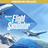 Microsoft Flight Simulator: Premium Deluxe + Онлайн