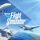 Microsoft Flight Simulator | Game Pass PC 12 Месяцев 🔥