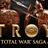 A Total War Saga: TROY | Epic Games | Смена данных