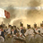 Napoleon: Total War - The Peninsular Campaign STEAM KEY
