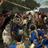 Empire Total War The Warpath Campaign STEAM KEY ЛИЦЕНЗ