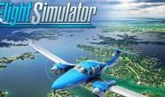 Купить offline АВТОАКТИВАЦИЯ Microsoft Flight Simulator ОНЛАЙН + DLC на SteamNinja.ru