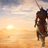 Assassins Creed Origins Истоки UPLAY KEY ЛИЦЕНЗИЯ