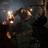 Warhammer: End Times - Vermintide STEAM KEY ЛИЦЕНЗИЯ