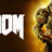 DOOM 2016 (Steam Gift RU+CIS)