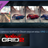 GRID 2 - Bathurst Track Pack (STEAM/GLOBAL)