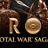 A Total War Saga: TROY - Аренда аккаунта Epic Games